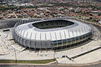 Estadio Castelão
