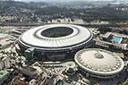 Estadio Maracanã